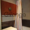 Сдается в аренду квартира 3-ком 78 м² Дыбенко,д.26к1, метро Речной вокзал