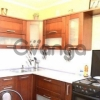 Сдается в аренду квартира 2-ком 53 м² Бескудниковский Бульв. 22, метро Петровско-Разумовская