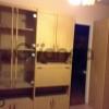 Сдается в аренду квартира 2-ком 44 м² Башиловка Новая 14, метро Динамо