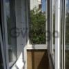 Сдается в аренду квартира 1-ком 32 м² Петровско-Разумовский Пр. 18, метро Динамо