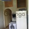 Сдается в аренду квартира 2-ком 58 м² Шмитовский Пр. 19, метро Улица 1905 года