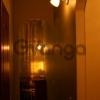 Сдается в аренду квартира 4-ком 85 м² Песчаная 2-я 2/4, метро Сокол