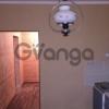 Продается квартира 1-ком 40 м² физкультурная Ул. 14, метро Алтуфьево