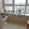 Сдается в аренду квартира 2-ком 77 м² ул. Драгоманова, 31б, метро Позняки