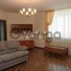 Сдается в аренду квартира 2-ком 88 м² ул. Чавдар Елизаветы, 1, метро Осокорки