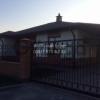 Продается дом 168 м² ул. Вишенковская, метро Бориспольская
