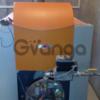 Продажа,установка,ремонт любых газовых котлов