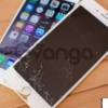 Ремонт стекла iPhone 5, 5S, 5C, 6, 6+, 6S, 6S PLUS при вас за 30 минут