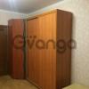Сдается в аренду квартира 1-ком 42 м² Ленинский пр-кт, 88, метро Ленинский пр.