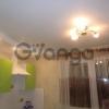 Сдается в аренду квартира 1-ком 32 м² Пулковское шоссе, 40 к2, метро Московская