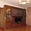 Сдается в аренду квартира 2-ком 75 м² ул. Максима Горького, 140 к56