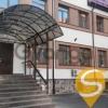 Сдается в аренду  2-ком 34 м² Максима Кривоноса ул.
