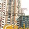 Продается квартира 1-ком 45 м² Гмыри ул.