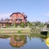 Продается дом 5-ком 550 м²