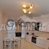 Продается квартира 1-ком 42 м² Регенераторная