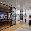 Продается квартира 2-ком 78 м² Воссоединения просп