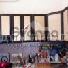 Продается квартира 2-ком 61 м² Саксаганского