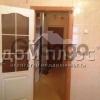 Продается квартира 1-ком 48 м² Руденко Ларисы