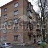 Продается квартира 2-ком 41 м² Преображенская ул