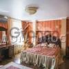 Продается квартира 4-ком 140 м² Чаадаева Петра