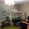 Продается квартира 3-ком 70 м² Чернобыльская