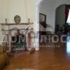 Продается дом 8-ком 420 м²