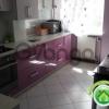 Продается квартира 2-ком 59 м² Раевского