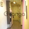 Продается квартира 3-ком 60 м² Полевая