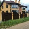 Продается дом 400 м² Можайский пер.
