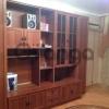 Сдается в аренду квартира 1-ком 36 м² Кирова ул.