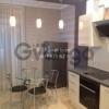 Сдается в аренду квартира 2-ком 65 м² ул. Регенераторная, 4, метро Дарница
