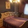 Сдается в аренду квартира 3-ком 110 м² ул. Драгоманова, 12, метро Позняки
