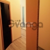 Сдается в аренду квартира 2-ком 52 м² ул. Печерский, 15, метро Печерская