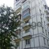 Сдается в аренду квартира 2-ком 36 м² Ленинградский пр-т. 78, метро Сокол