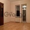 Сдается в аренду квартира 3-ком 120 м² Алабяна Ул. 10корп.3, метро Сокол