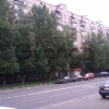 Продается квартира 3-ком 58 м² Вавилова Ул. 86, метро Университет