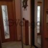 Сдается в аренду квартира 1-ком 38 м² 9 Мая,д.14