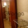 Сдается в аренду квартира 1-ком 45 м² Молодежная,д.70