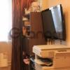 Сдается в аренду квартира 2-ком 64 м² Маковского,д.16к3