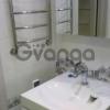 Сдается в аренду квартира 1-ком 30 м² Рублевский,д.20