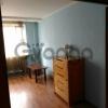 Сдается в аренду квартира 1-ком 42 м² Чистяковой,д.12