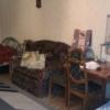 Сдается в аренду квартира 1-ком 33 м² Керамиков,д.86