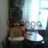 Сдается в аренду квартира 1-ком 33 м² Маршала Жукова,д.19