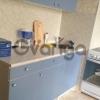 Сдается в аренду квартира 2-ком 60 м² Чистяковой,д.42