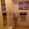 Сдается в аренду квартира 2-ком 50 м² Виндавский,д.36