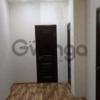 Продается 1-комнатная квартира в новостройке
