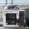 Продается новая печь Smeg Alfa201XM по цене бу.