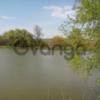 Продается земельный участок с водоемами под базу отдыха