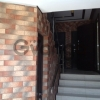 Продается квартира 1-ком 20 м² Молодогвардейцев 2