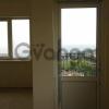 Продается квартира 4-ком 147 м² Тимирязева